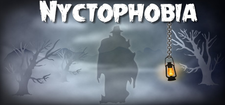 Nyctophobia header
