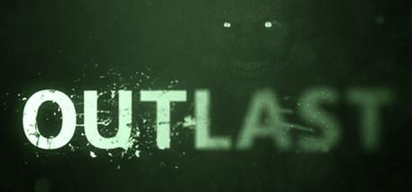 Outlast header