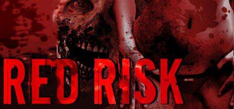 red-risk-header