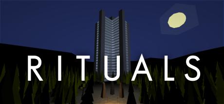 Rituals header