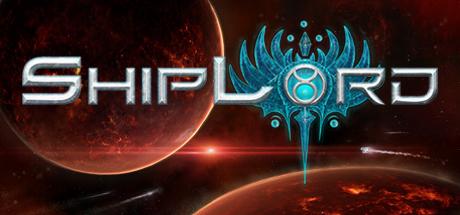 ShipLord header