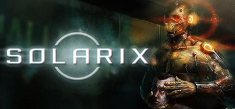 Solarix header