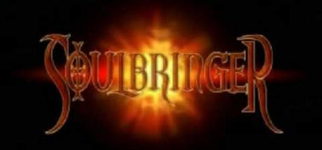 Soulbringer header