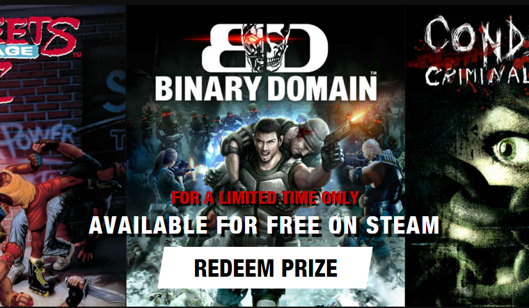 Streets-of-Rage-Binary-Domain-Condemned-Criminal-Origins