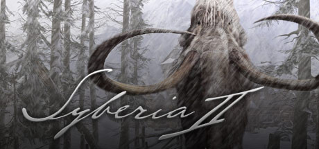Syberia II header