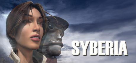syberia-header