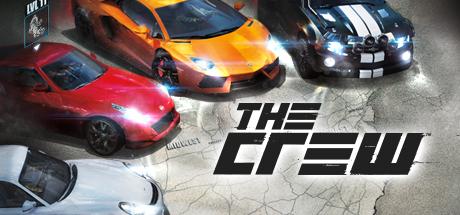 где скачать игру The Crew - фото 5