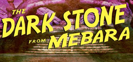 the-dark-stone-from-mebara-header