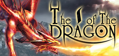 the-i-of-the-dragon-header