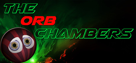 The ORB Chambers header