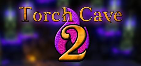 Torch Cave 2 header