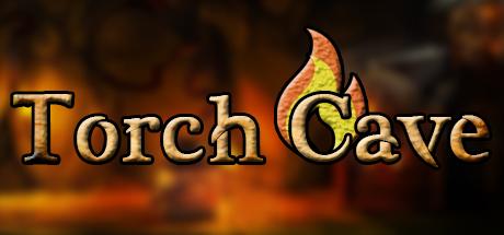 Torch Cave header