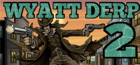 Wyatt Derp 2 header