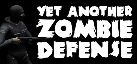 yet-another-zombie-defense-header