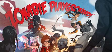 zombie-playground-header