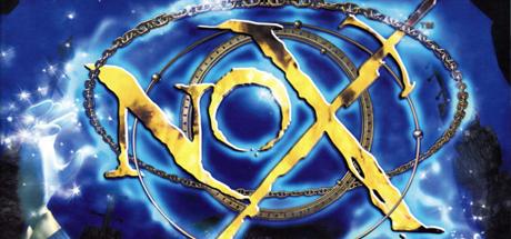 nux-origin