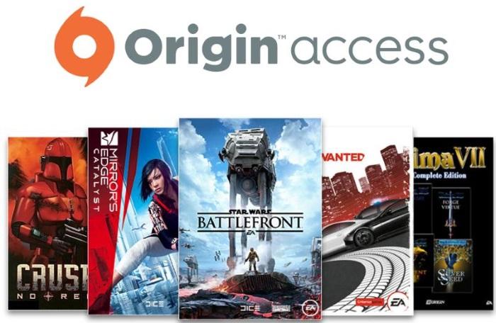 origin-Acces-new