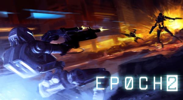 epoch_1