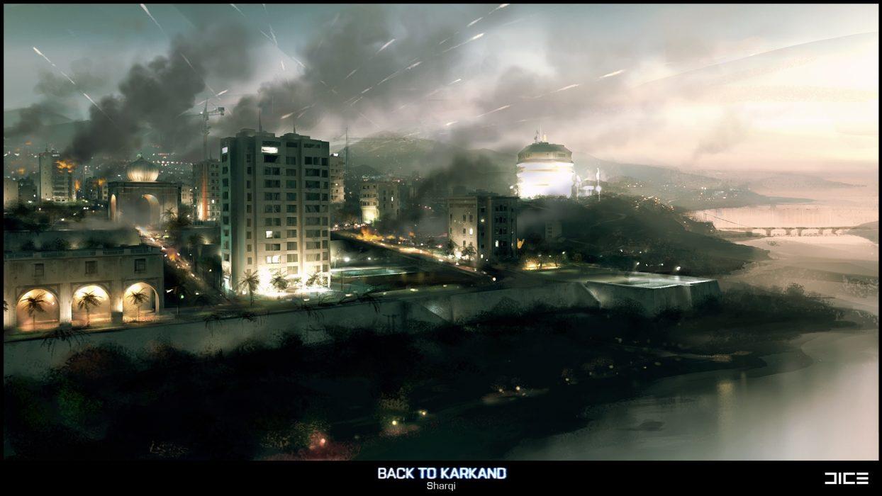 Battlefield-3-Sharqi
