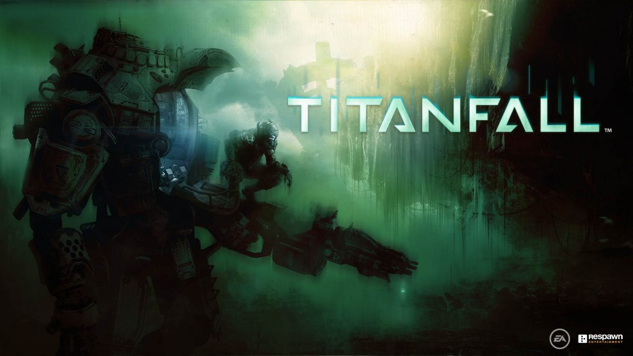 1384527684_titanfall