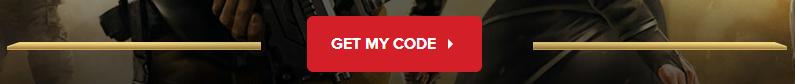 get-my-code-deux-ex