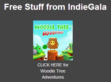 click-here-for-woodle-tree