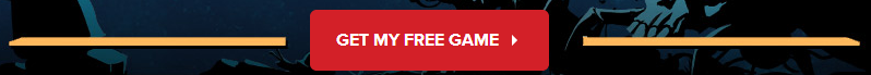 get-my-free-game