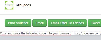 copy-code-coupon