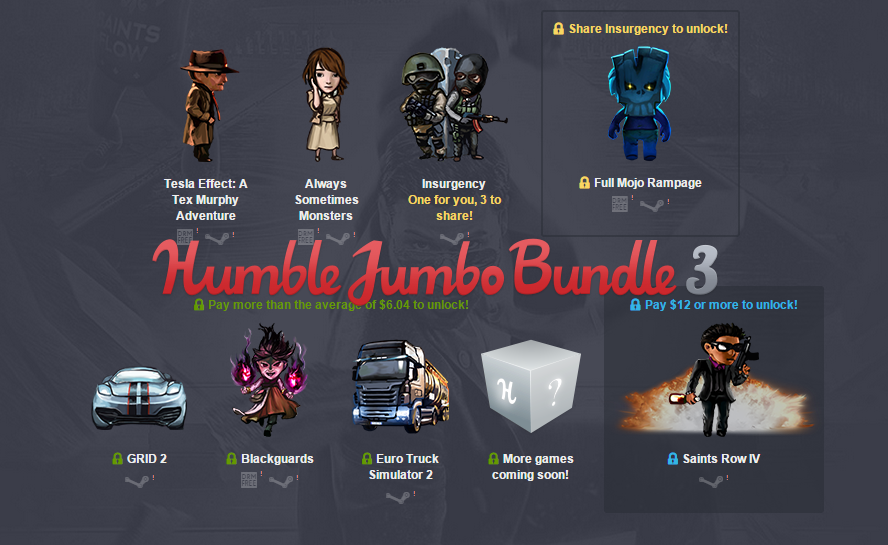 humble-Jumbo-3