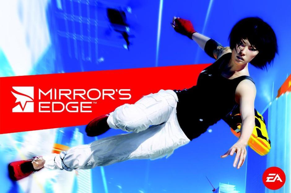 Mirrors-Edge-iPhone-packshot