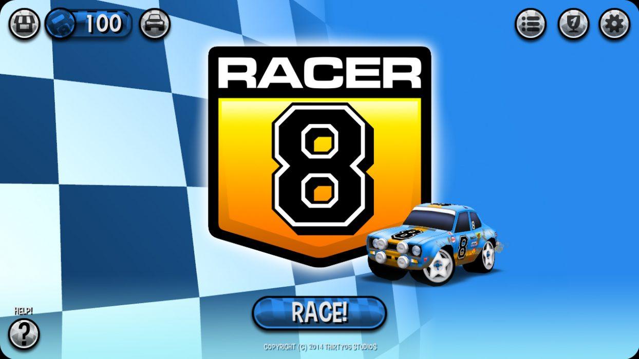 race8 steam