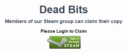 dead-bits-wgm