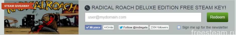 radical-roach-indie-gala
