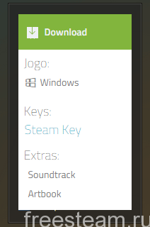 download-steamkey