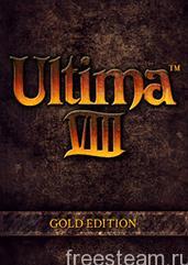 Ultima8