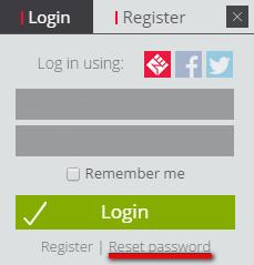 reset-pass-gamerupub