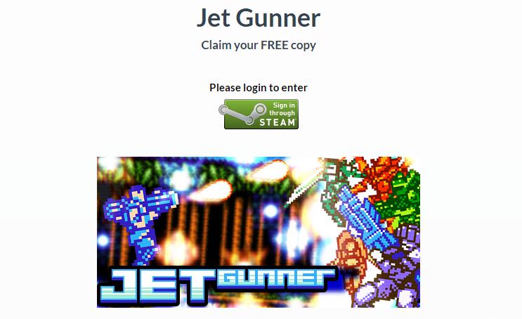 wgn-jet-gunner
