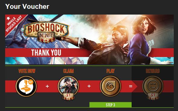 Bioshock-voucher