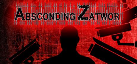 Absconding Zatwor header