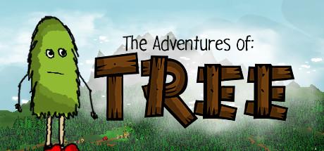 Adventures of Tree header