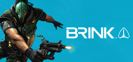 BRINK header