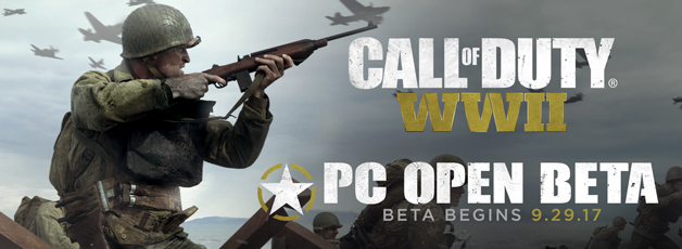 CODWW2_Beta-PC_Game-Art_SA-628x230-Date