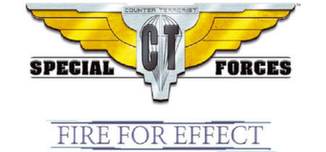 CT Special Forces header