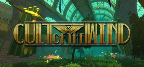 Cult of the Wind header