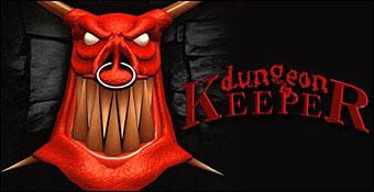 dungeon-keeper-header