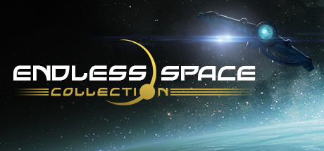 Endless Space Collection header