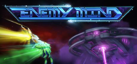 Enemy Mind header