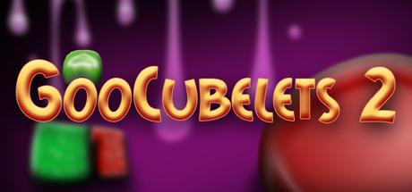 GooCubelets 2 header