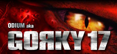 Gorky 17 header
