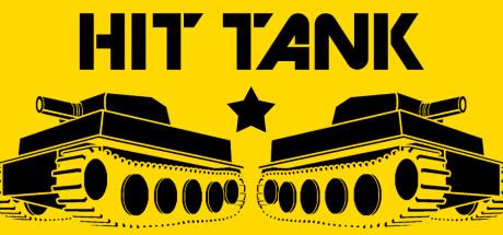 Hit Tank PRO header
